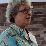 Jill-Ward