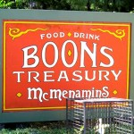 boons-treasury